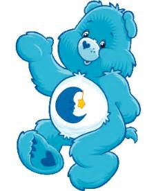 care bears sleepy bear picture 6