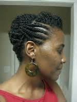 can you do flexi strand reviews picture 3