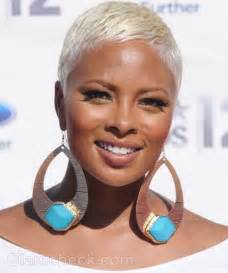 hair styles for african american women that hide picture 9