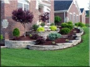 stop weeds growing between pavers picture 9