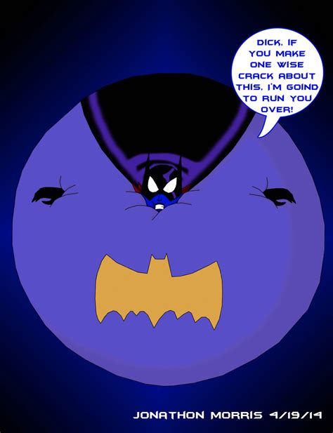 batgirl breast inflation fanfiction picture 9