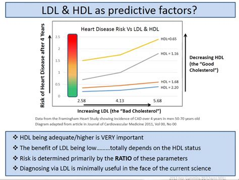 hdl cholesterol testing picture 1