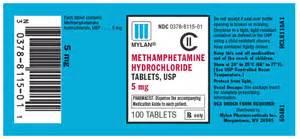 desoxyn no prescription picture 5