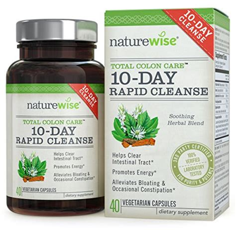 Best colon cleanse product picture 2