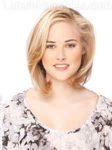 thin hair cuts picture 13