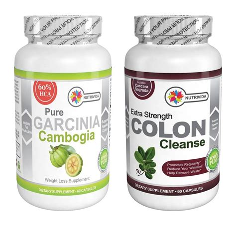 whole foods garcinia cambogia natural cleanse at whole picture 10