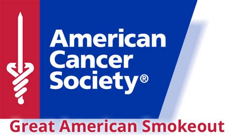 the great american smoke out picture 11