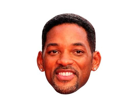 will smith skin lotion picture 6