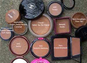 skin bronzers picture 7