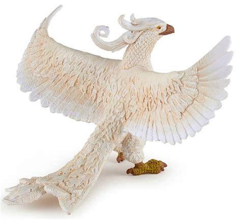 h whitening phoenix picture 2