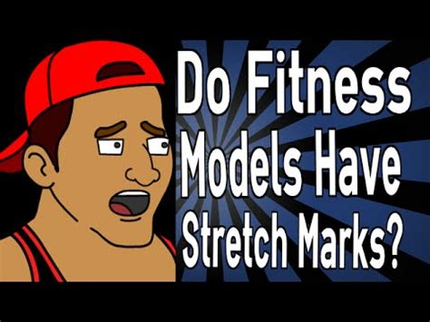 does have stretch marks picture 7