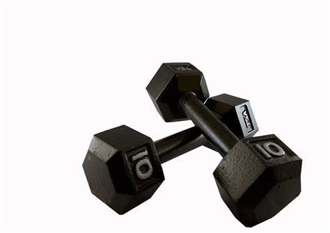 weights picture 15