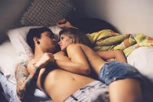 didi ke sath loose ki virginity picture 3