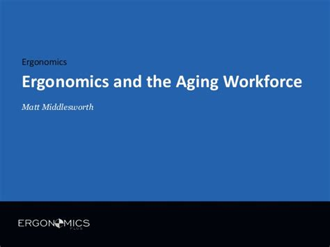 and the aging workforce picture 6