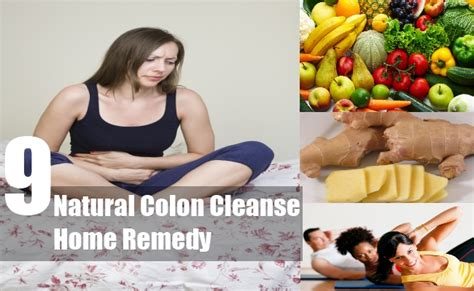 colon cleanse home remedies picture 9