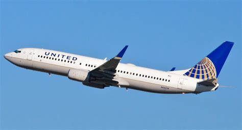 airline hire reloramax use picture 15