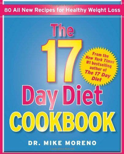 15 day diet radio offer picture 1