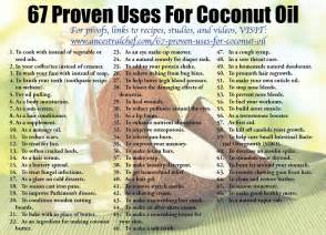benefits of coconutoil on the penis picture 3