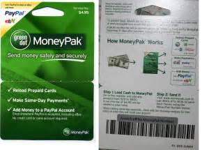 load green dot moneypak online picture 2