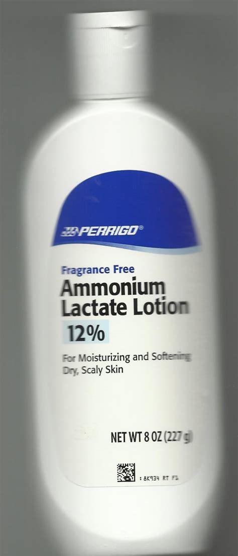 ammonium lactate to lighten skin picture 2