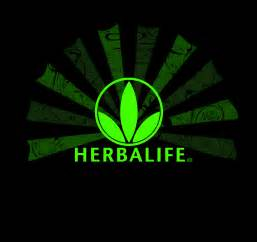 herbalife picture 2
