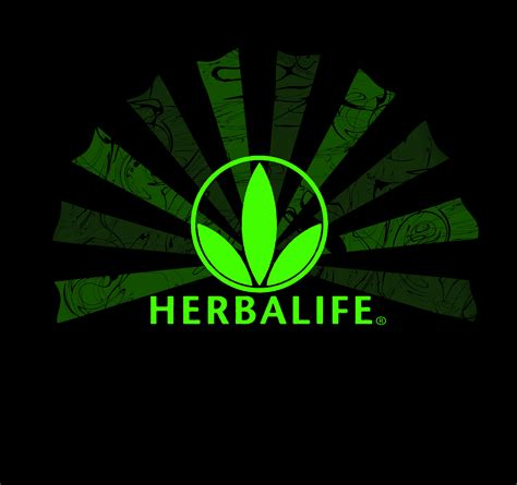 herbal life picture 2