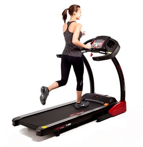 weight loss with exercise bike picture 1