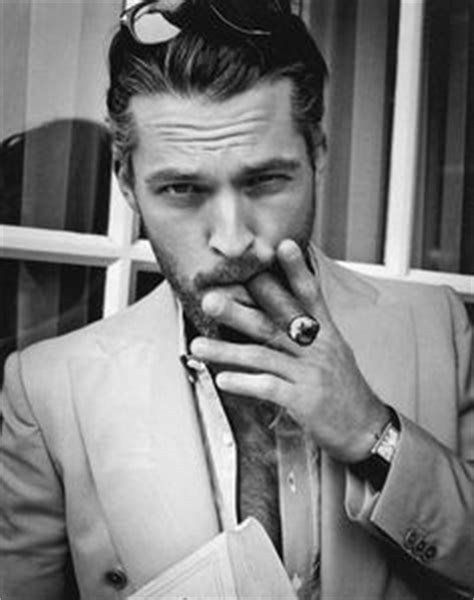 cigars and the men who smoke them picture 5