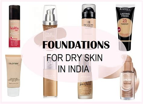 best foundation for aging skin 2015 picture 5