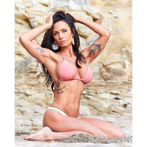 muscle and fitness 2017 picture 9