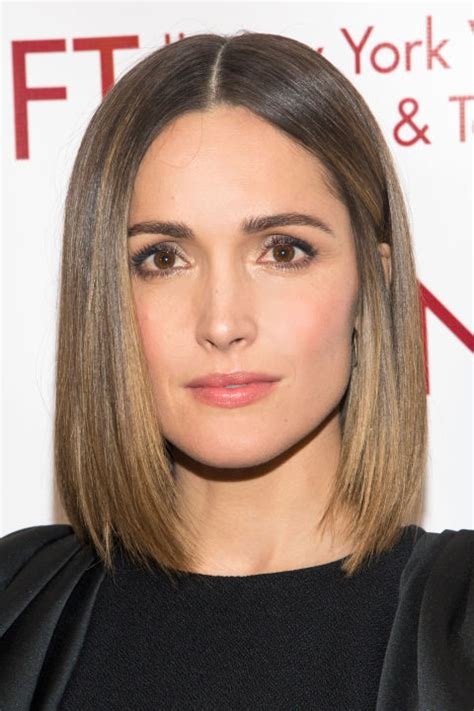 celeb hair cuts picture 11