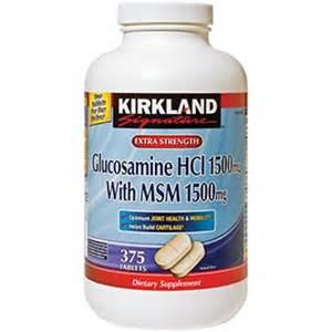 kirkland vitamin e in watson picture 7