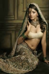 m.p. bhabi sex pic hair chot big boob picture 11