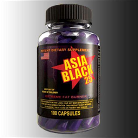 black spider fat burner is it bad for picture 5