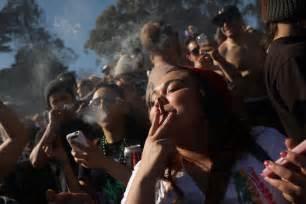 how many people smoke marijuana picture 6