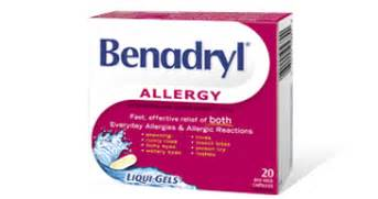 benadryl and hives picture 2