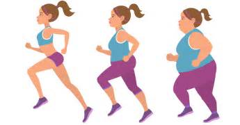 exercise for weight loss picture 10