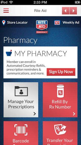 four dollar prescriptions at rite aid picture 4