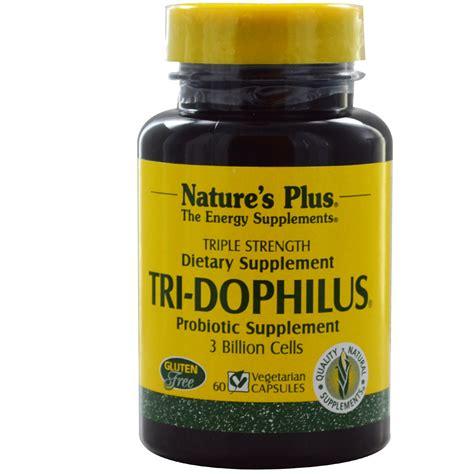 probiotic supplements picture 3