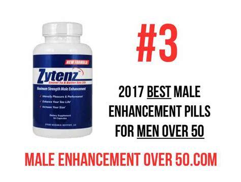 viagra female ual enhancement picture 17