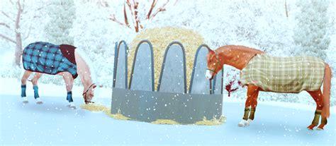 avoquin cream ebay picture 19