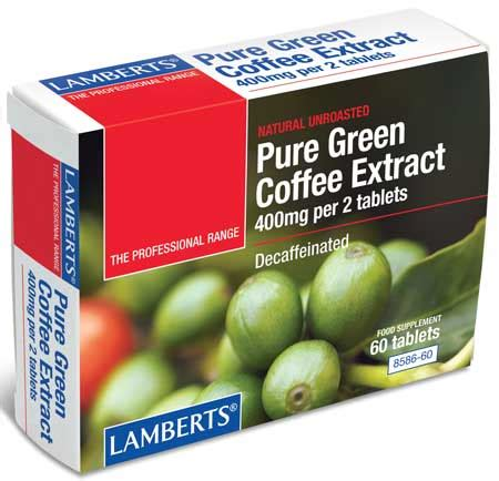 whole foods pure green coffee bean extract picture 4