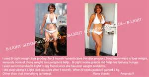 diet supplement weight loss picture 2