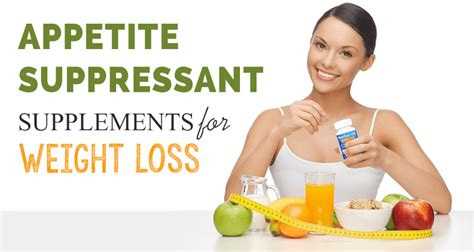appetite suppresants that work picture 2
