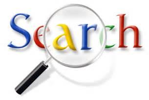 search picture 5