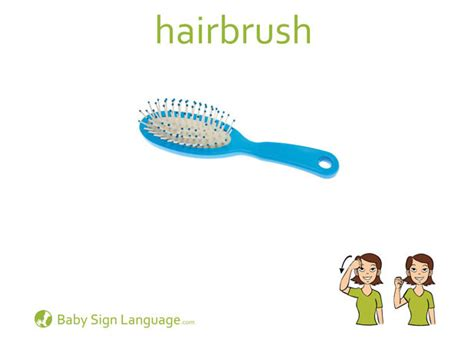 certificates for preslers h brushing picture 2