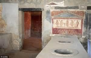 ancient pompeii diet picture 5