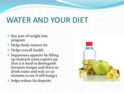 water and diet picture 11