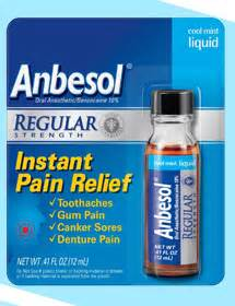 where can i purchase an aurawave pain relief picture 7