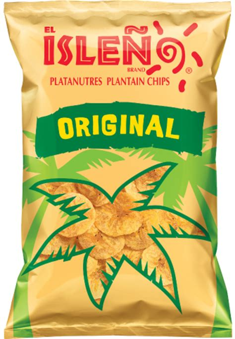 frito lay ara foods plantain chips picture 2